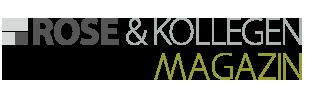 ROSE & KOLLEGEN RECHTSANWÄLTE