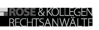 Arbeits- und Sozialrechtskanzlei in Freudenstadt